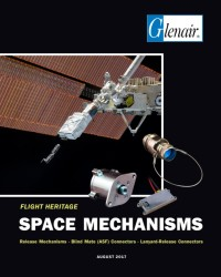 Space Mechanisms