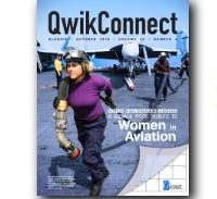 Qwikconnect October 2018-1